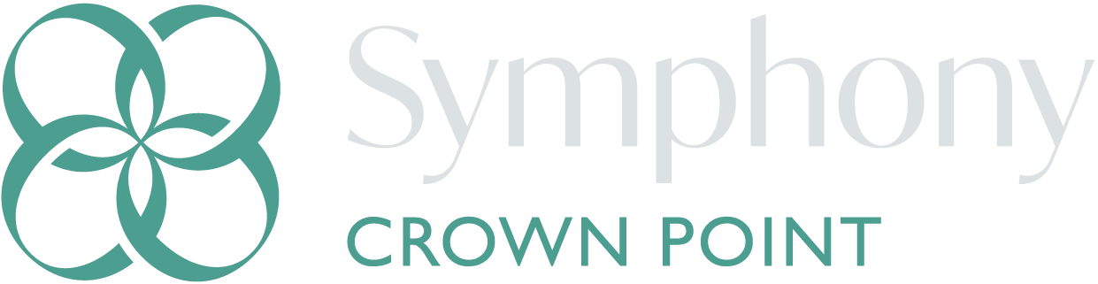 Symphony Crown Point